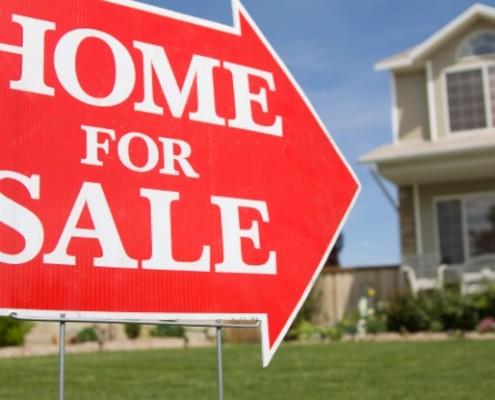 Huis te koop Slovenië