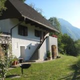 Holiday accommodations - Holiday home Natura - For lease in Slovenië