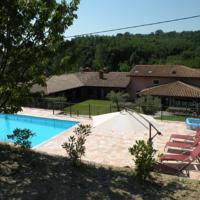 Wijnboerderij Valentincic - Te huur in Slovenië