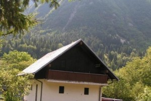 For sale: Weekend house - Real Estate Slovenia