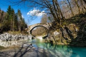 Te koop in Slovenië - Slovenievastgoed