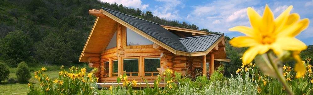 Bouw uw droomhuis in Slovenië