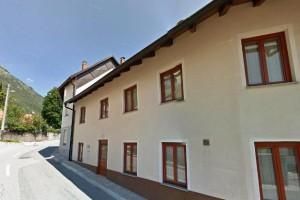Te koop: woning in centrum Bovec