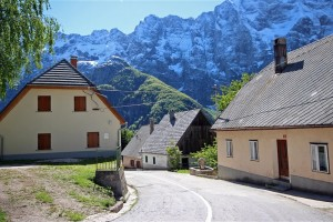 For sale Strmec Slovenia - Real Estate Slovenia