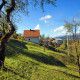 te koop: Šebrelje familiewoning - Real Estate Slovenia - www.slovenievastgoed.nl