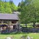 For sale -soca-slovenia-real-estate