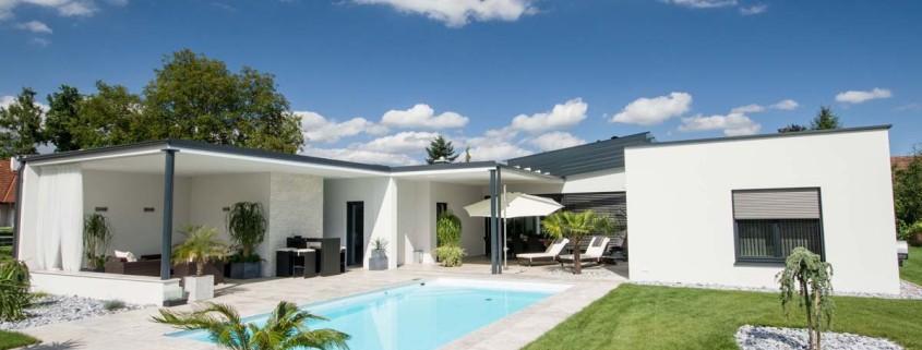 Real Estate Slovenia - www.slovenievastgoed.nl