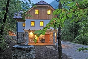 Te koop: Grgelj - Dolenjska - Real Estate Slovenia - www.slovenievastgoed.nl