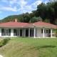 for sale villa view on Nova Gorica - Real Estate Slovenia