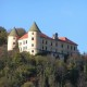 for sale Podcetrtek castle - Real Estate Slovenia -