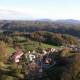 Te koop kasteel Podcetrtek - www.slovenievastgoed.nl