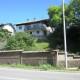 te koop vrijstaande villa Bled - www.slovenievastgoed.nl