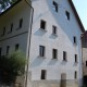 for-sale-farm-slovenia-real-estate-slovenia