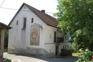 for sale farm-slovenia-real-estate-slovenia