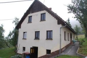 for sale farmhouse Sebrelje