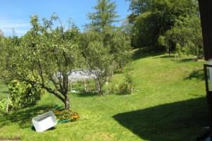 te koop tuin-garden-Koritnica