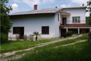 te koop Morsko-vastgoed-Slovenie