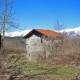 te koop Robidisce for sale slovenie