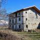 for sale house robidisce slovenia