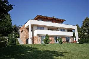 te koop villa bled Slovenie - Slovenievastgoed.nl