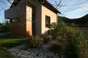 te koop passief huis Mozirje - www.slovenievastgoed.nl