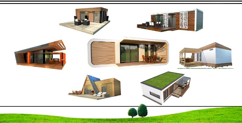 Mobile Home Lot Design on mobile home ranch, mobile home offices, mobile home garages, mobile home luxury, mobile home lofts,