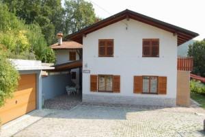 for sale detached house Hum - Goriska Brda - www.slovenievastgoed.nl