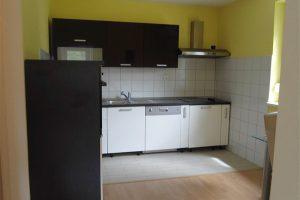 for sale one room apartment kobarid Slovenia - www.slovenievastgoed.nl - REAL ESTATE SLOVENIA