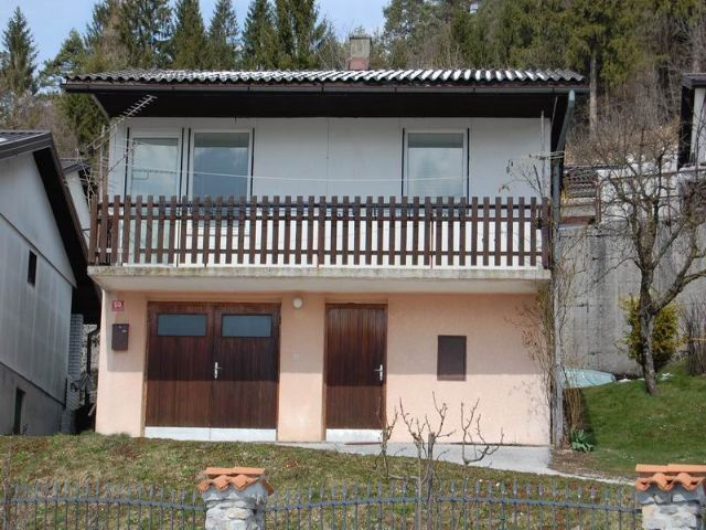 for sale detached home Nadiza valley - www.slovenievastgoed.nl - REAL ESTATE SLOVENIA