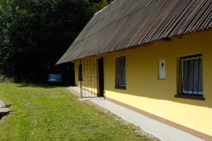 for sale 200 year old cottage - REAL ESTATE SLOVENIA - www.slovenievastgoed.nl
