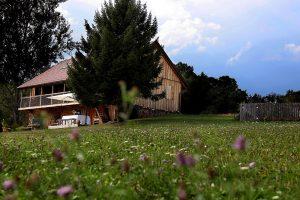 for sale mansion estate Raka Dolenjska - REAL ESTATE SLOVENIA - www.slovenievastgoed,nl