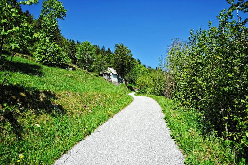 te koop hoeve Lokovec - www.slovenievastgoed.nl