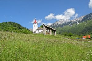 FOR SALE HOUSE LAND SLOVENIA - REAL ESTATE SLOVENIA - WWW.SLOVENIEVASTGOED.NL