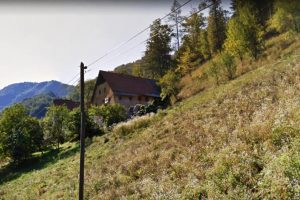 te koop boerderij Stopnik - www.slovenievastgoed.nl