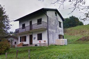 In Nature Park detached home for sale - Robidisce - Real Estate Slovenia