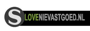 Real Estate Slovenia