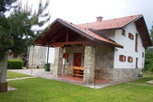 Robidisce property with view for sale - REAL ESTATE SLOVENIA
