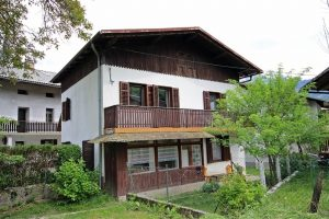 for sale detached home-real estate slovenia - www.slovenievastgoed.nl
