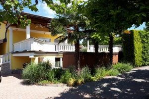 Sempeter pri Gorica villa te koop - www.slovenievastgoed.nl - REAL ESTATE SLOVENIA