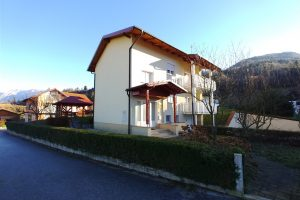 Livek home for sale real estate Slovenia - www.slovenievastgoed.nl