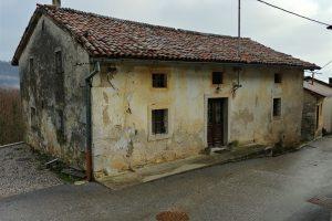 house for sale Colnica Slovenia realestate - www.slovenievastgoed.nl