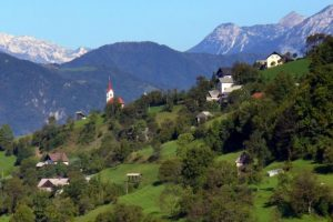 For sale family home Lazec - Real Estate Slovenia