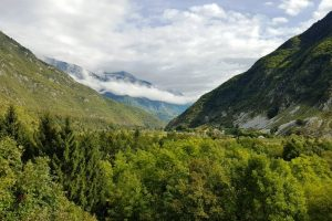 Te koop woning Zaga Soca vallei Bovec - Real Estate Slovenia - Slovenievastgoed.nl