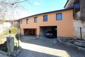 For sale home in Vipava valley - Real Estate Slovenia - www.slovenievastgoed.nl