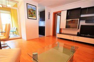 4 kamer appartement te koop Izola - Real estate Slovenia - www.slovenievastgoed.nl