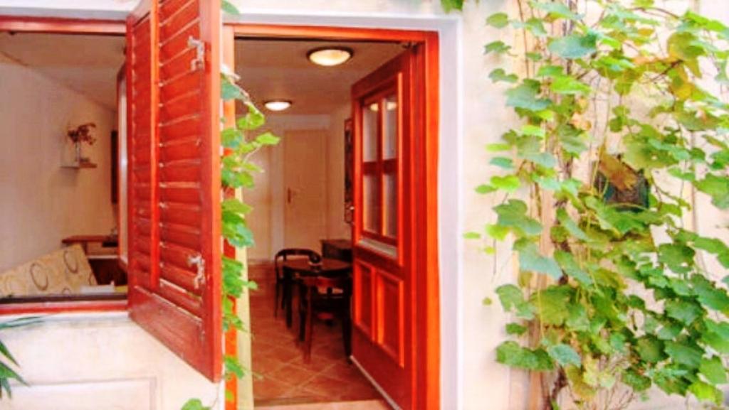 Studio apartment for sale Piran - Slovenia Real Estate