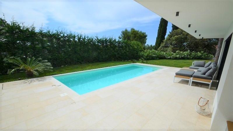 Villa for sale Adriatic Coast with pool - Real Estate Slovenia