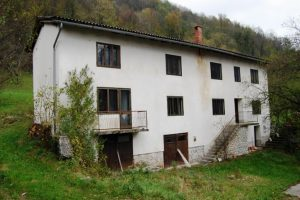 buyhome Kred Slovenia buy homes in Slovenia