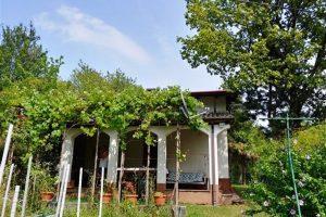 Holiday home Vrtovin For sale Real Estate Slovenia - www.slovenievastgoed.nl