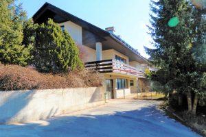Spacious home near Lake Bled - Real Estate Slovenia - www.slovenievastgoed.nl